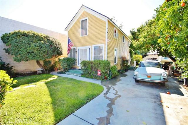 114 La Porte Street, Arcadia, CA 91006