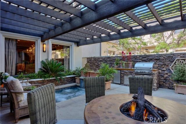 508 westminster Newport Beach, CA 92663 - MLS #: OC18201781