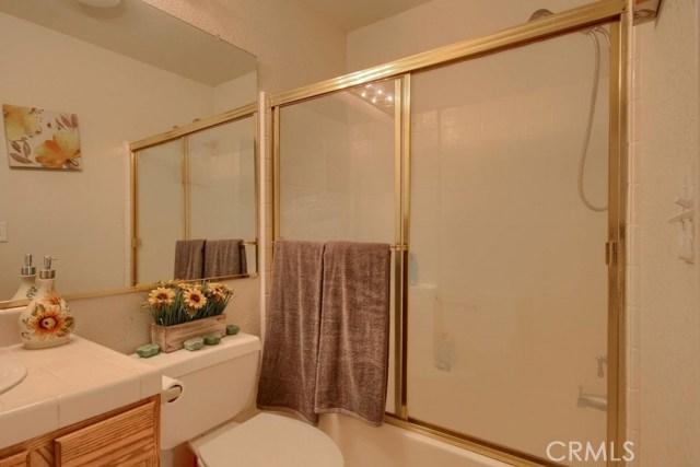 38575 Sierra Lakes Drive Oakhurst, CA 93644 - MLS #: FR18130367