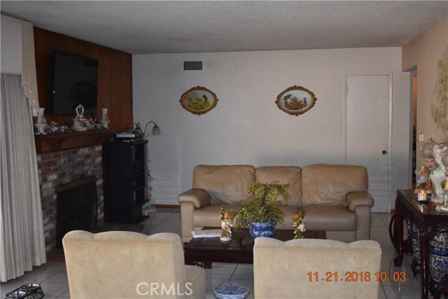1619 W Chateau Pl, Anaheim, CA 92802 Photo 2