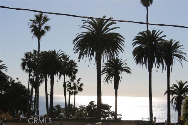 826 2nd St, Santa Monica, CA 90403 Photo 23