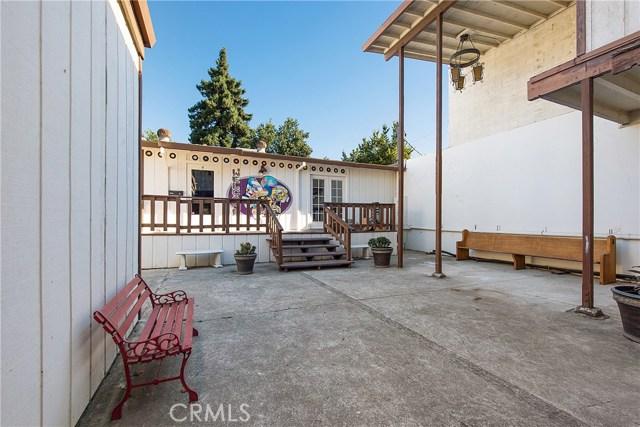 3970 Main Street, Kelseyville CA: http://media.crmls.org/medias/e0980251-5e80-41c2-96e7-3eca56216534.jpg