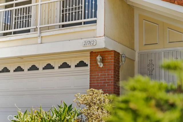21762 Santaquin Drive, Diamond Bar CA: http://media.crmls.org/medias/e0980629-a922-445c-a5e3-6e10d8fab2ae.jpg