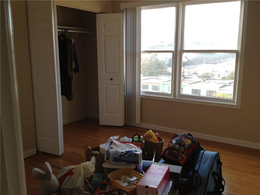 360 Sweeny St., San Francisco, CA 94134 Photo 18