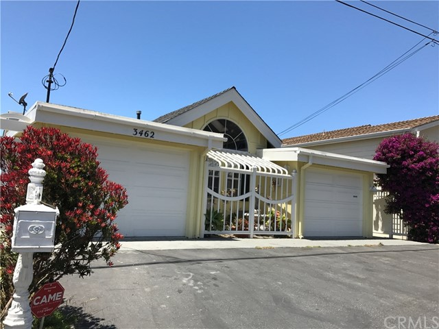 Property for sale at 3462 Shearer Avenue, Cayucos,  CA 93430