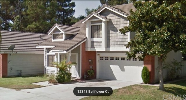 12305 Bellflower Court, Rancho Cucamonga, CA 91739