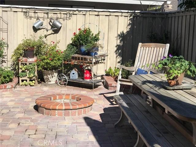 43 Wintermist, Irvine, CA 92614 Photo 23