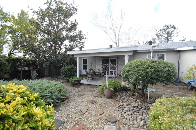 Single Family Home for Sale at 6567 Clear View Drive 6567 Clear View Drive Anderson, California 96007 United States
