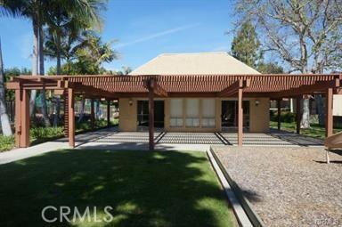 1560 Silver Maple Drive, La Habra CA: http://media.crmls.org/medias/e09daf30-f2b0-4757-b29d-93d1f78e1aca.jpg