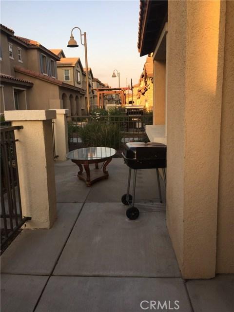 15621 LASSELLE STREET #35, MORENO VALLEY, CA 92551  Photo 9