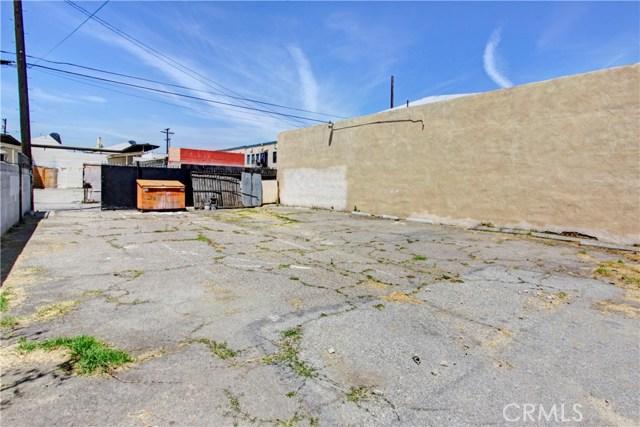 1250 Orange Av, Long Beach, CA 90813 Photo 40