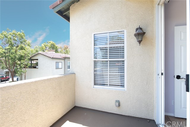 61 Via Ermitas Rancho Santa Margarita, CA 92688 - MLS #: OC18163317