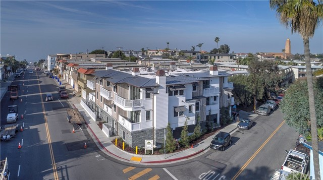756 Center Place Manhattan Beach, CA 90266 - MLS #: SB18013585