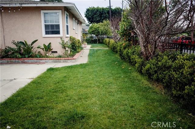 201 E 69th Wy, Long Beach, CA 90805 Photo 16