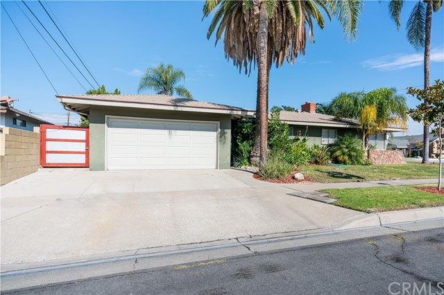 875 S Hilda St, Anaheim, CA 92806 Photo 10
