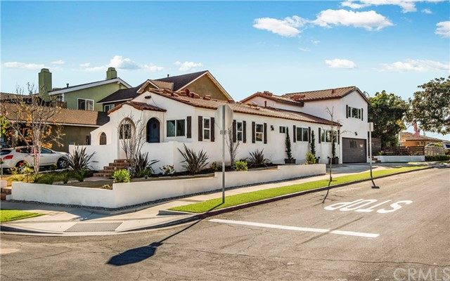 861 Sheldon St, El Segundo, CA 90245 photo 30