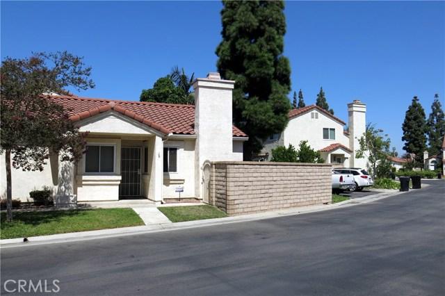 1334 N Mariner Wy, Anaheim, CA 92801 Photo 19
