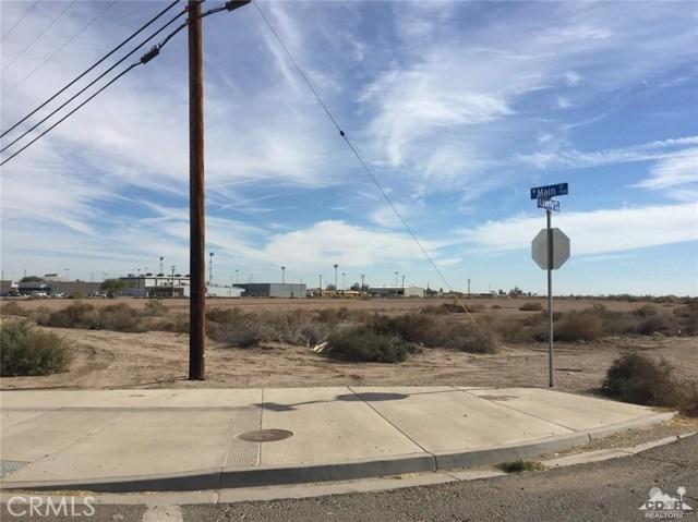 701 W Main Street, Calipatria CA: http://media.crmls.org/medias/e0a2e369-7233-46b2-b6fb-889b78302c10.jpg