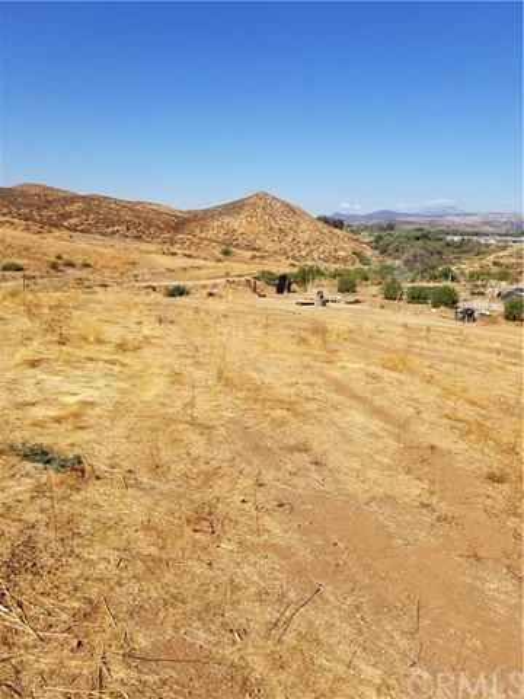 42520 GRAMA Road Aguanga, CA 0 - MLS #: SW17216007