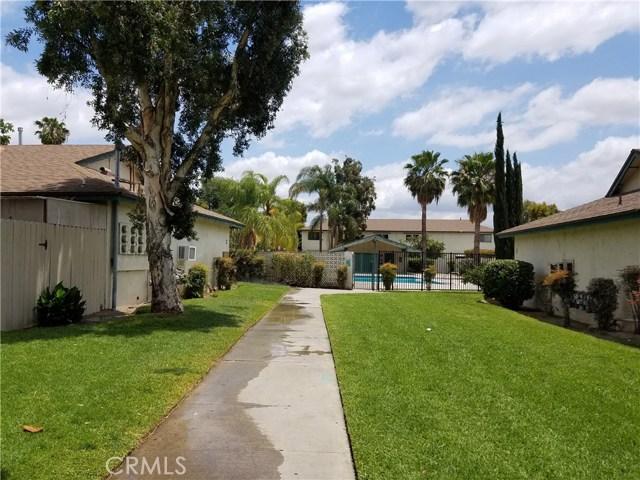 1152 N West St, Anaheim, CA 92801 Photo 15