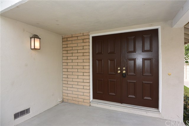 17 Ashbrook, Irvine, CA 92604 Photo 1