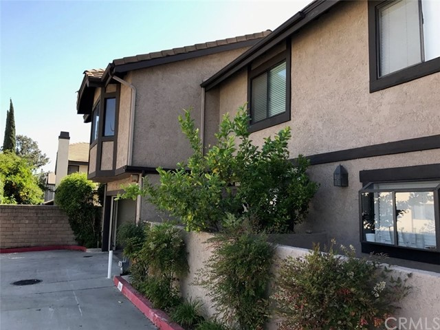 Condominium for Rent at 849 Vineyard Avenue Duarte, California 91010 United States