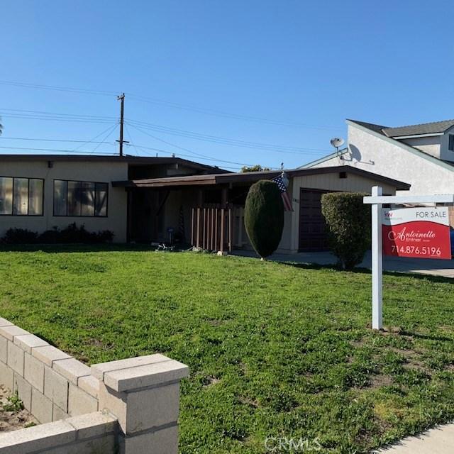 10621 Harcourt Av, Anaheim, CA 92804 Photo 2
