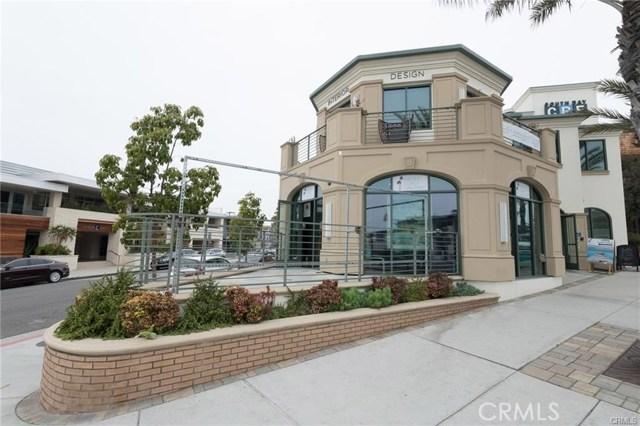 205 Pier Ave 103B, Hermosa Beach, CA 90254 photo 10