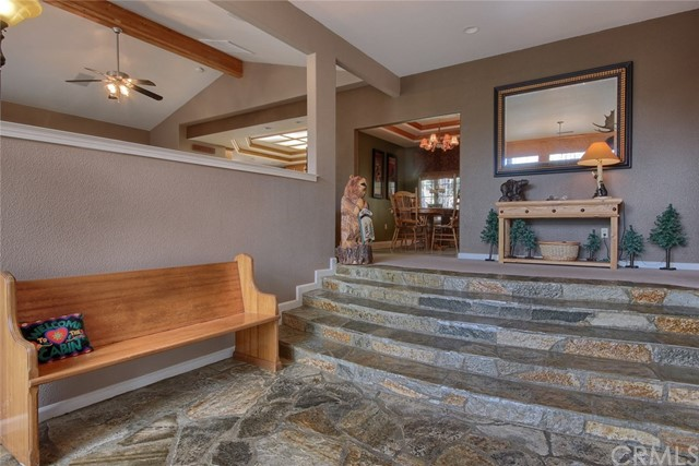 53890 Dogwood Creek Drive, Bass Lake CA: http://media.crmls.org/medias/e0ab6d4e-5153-44c0-b225-9f869450c2d5.jpg