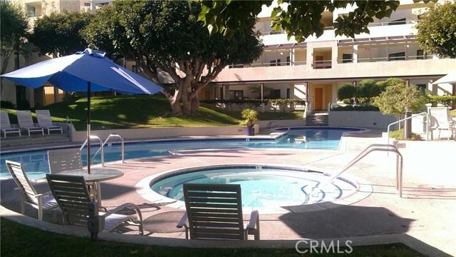 520 The 411, Redondo Beach, CA 90277