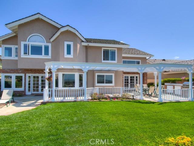9 Celestial, Irvine, CA 92603 Photo 64