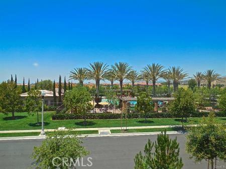 117 Windham, Irvine, CA 92620 Photo 25