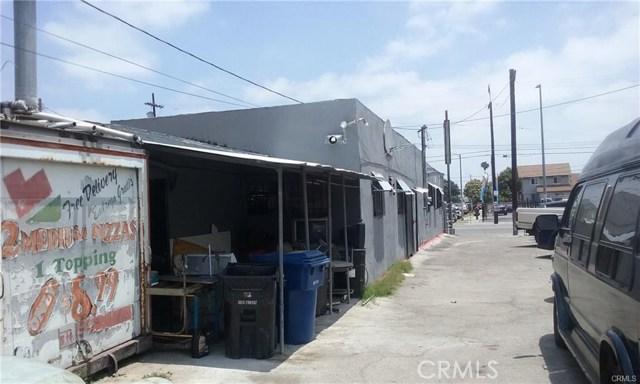 4455 Avalon Bl, Los Angeles, CA 90011 Photo 2
