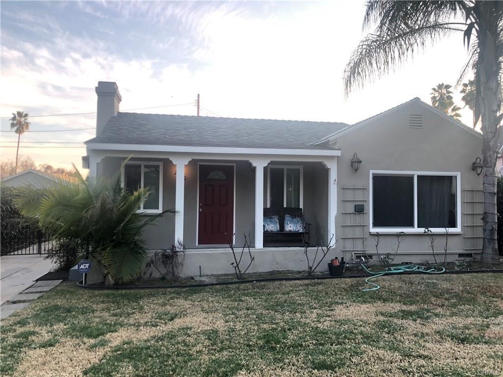 2600 San Marcos Drive, Pasadena CA: http://media.crmls.org/medias/e0afdf3e-5455-4308-8f3f-a5fea73819fd.jpg
