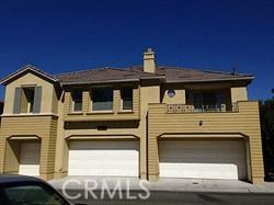 Condominium for Rent at 14103 Brent Wilsey Place San Diego, California 92128 United States