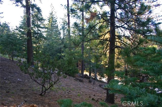 26269 Spyglass Drive Lake Arrowhead, CA 92352 - MLS #: EV18100086
