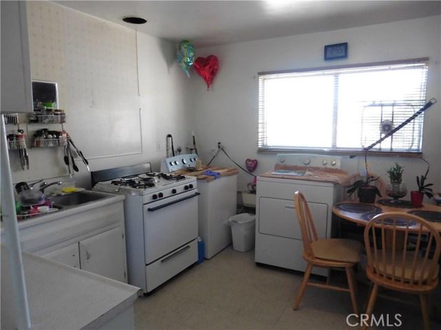 1645 W 226th Street, Torrance CA: http://media.crmls.org/medias/e0b22820-24f2-4051-9380-935bd5a63b92.jpg
