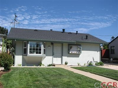 2076 Seaview Avenue, Morro Bay, CA 93442