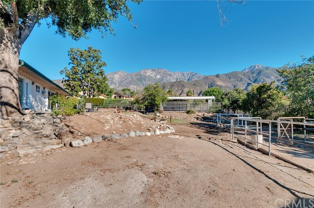 5485 Sapphire Street Alta Loma, CA 91701 is listed for sale as MLS Listing CV18253390