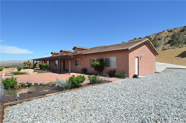 55620 Free Gold Drive, Yucca Valley CA 92284