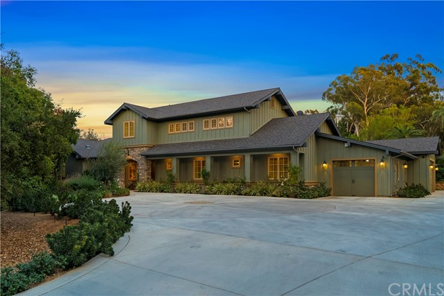 Photo of 2519 Raeburn Drive, Riverside, CA 92506