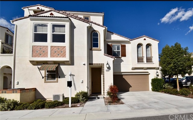 31904 Calle Luz, Temecula, CA 92592 Photo