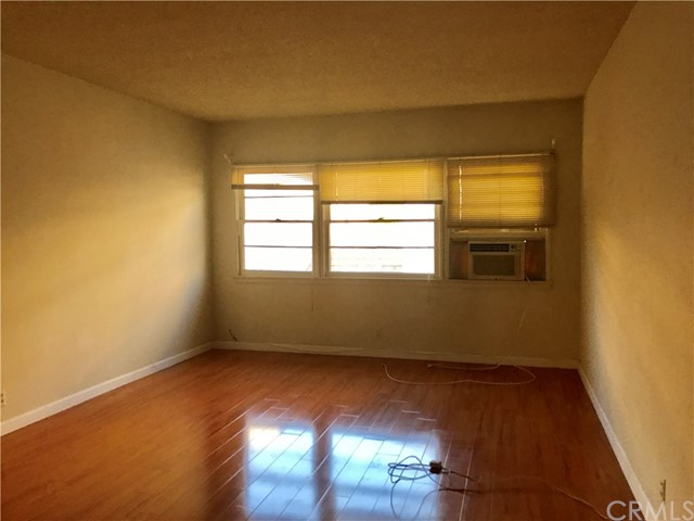 22 El Dorado Street 5, Arcadia, CA, 91006