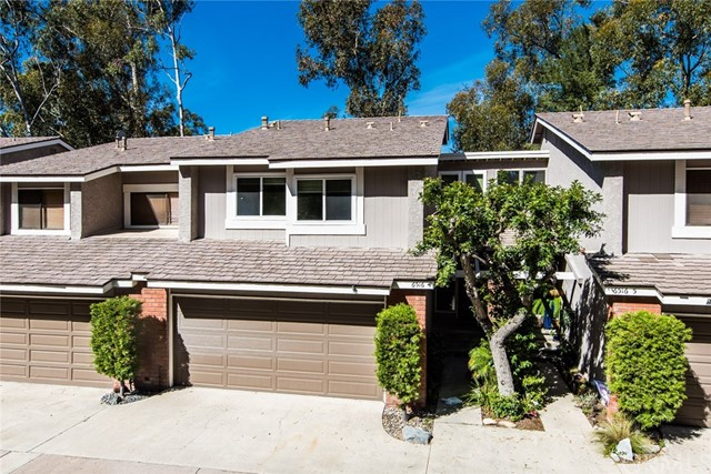6516 E Camino 4 Anaheim Hills, CA 92807 is listed for sale as MLS Listing PW17039294