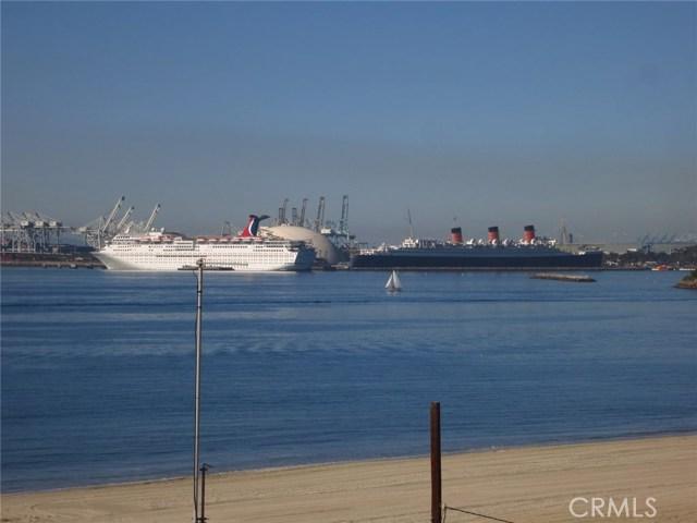100 Atlantic Av, Long Beach, CA 90802 Photo 40