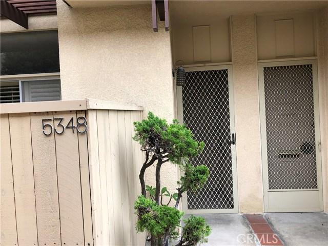 5348 Fairview Blvd, Los Angeles, CA 90056 photo 16