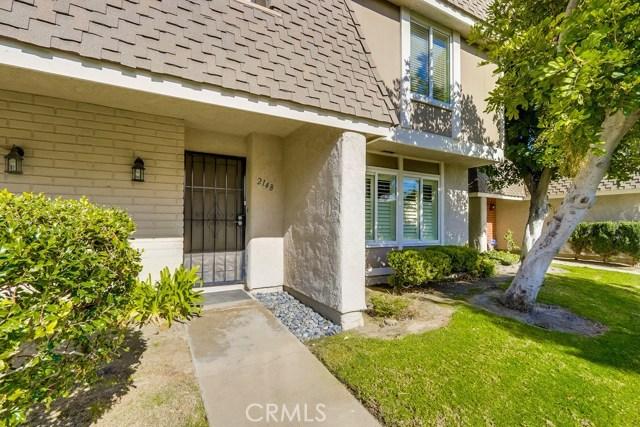 2148 W Churchill Cr, Anaheim, CA 92804 Photo 2