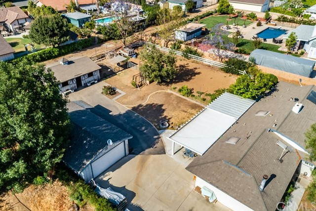 5887 Lakeview Avenue Yorba Linda, CA 92886 - MLS #: PW18142926