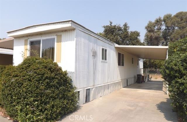191 Casa Grande, Red Bluff CA: http://media.crmls.org/medias/e0c103ce-36e8-48d6-b095-0ee760797b08.jpg