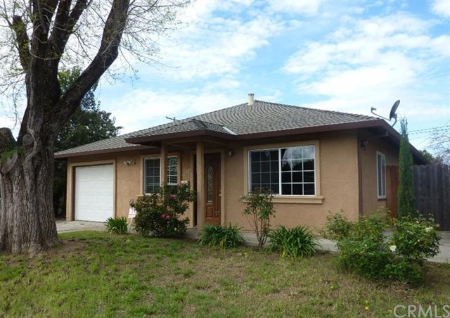Real Estate for Sale, ListingId: 36854335, Yuba City,CA95991